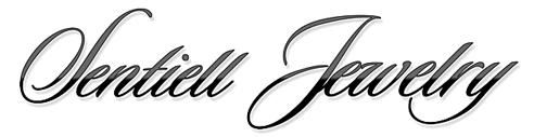 srebrna biżuteria - sklep
